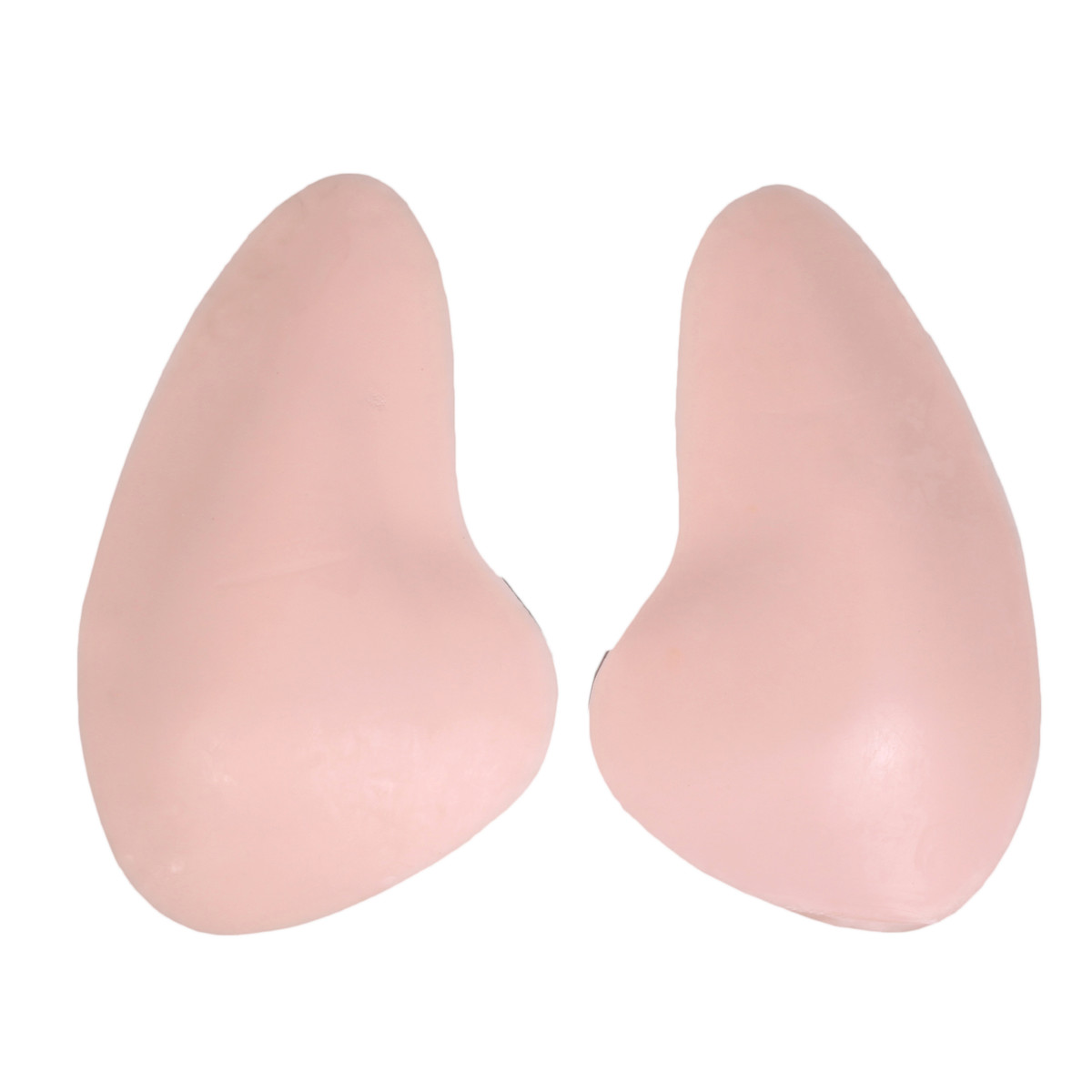 Silicone Hip Enhancer