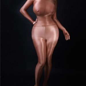 Zentai Suits(Skin Suits)