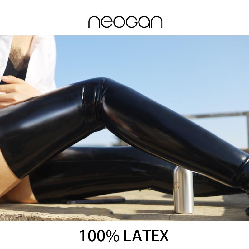 NEOGAN(Latex)